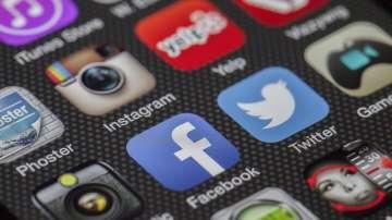 Новото приложение за състаряване във Фейсбук може да е опасно