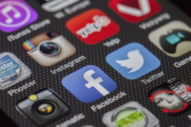 новото приложение състаряване фейсбук опасно