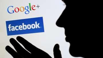 ЕС ще провери как Фейсбук и Гугъл ползват данните ни