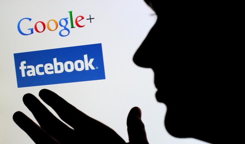 провери фейсбук гугъл ползват данните