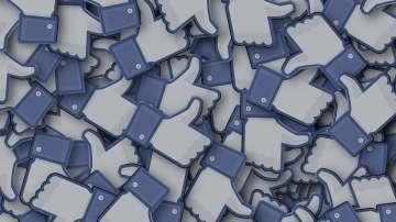 Фейсбук обмисля възможността да скрие брояча на харесвания