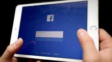 """""""Фейсбук"""" разширява забраните срещу расистка пропаганда"""