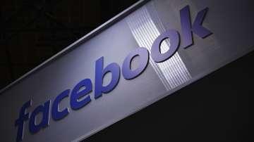 Министерството на правосъдието на САЩ разследва Фейсбук