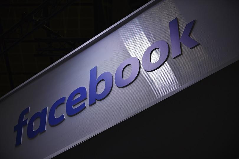 Фейсбук пуска своя собствена глобална криптовалута. Това ще стане догодина.