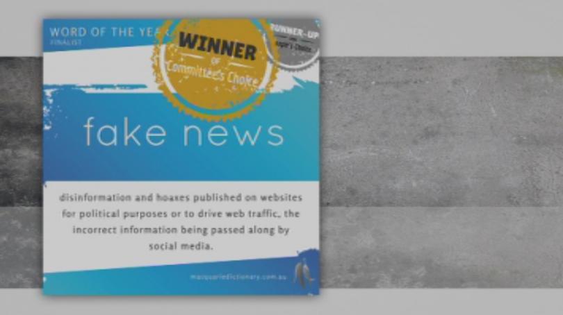 Репортерски поглед: Ерата на фалшивите новини