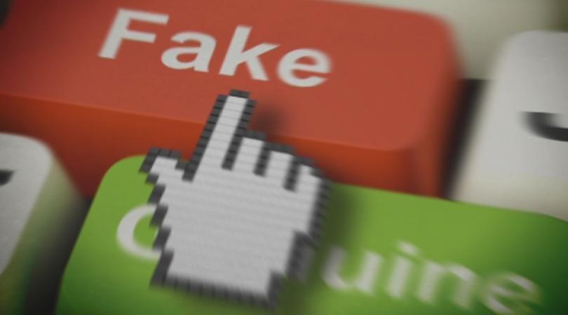 разпознават младите фалшивите новини интернет