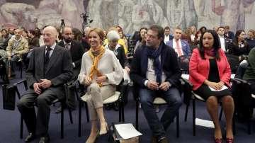 Фалшивите новини на истинските тролове - международна конференция в София