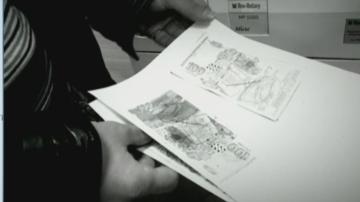 Хванаха ученици от Русе да разпространяват фалшиви столевки