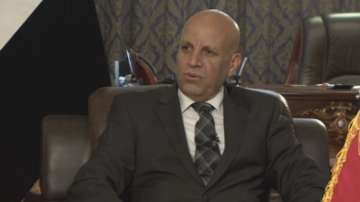 Посланикът на Ирак: Фалуджа скоро ще бъде освободен от джихадистите