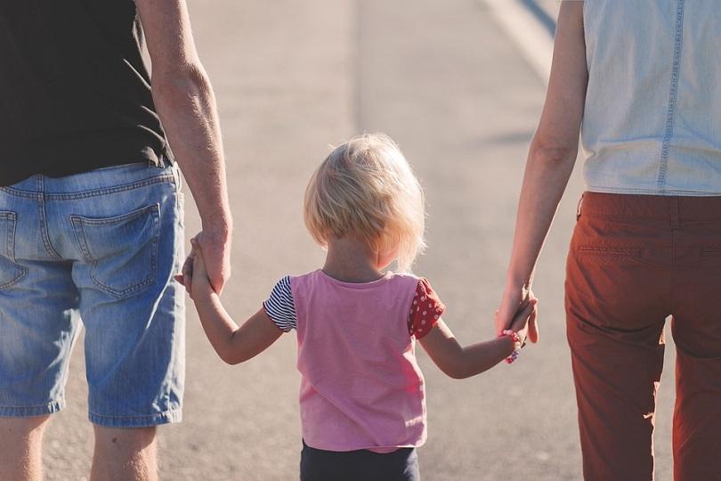 отбелязваме международния ден семейството