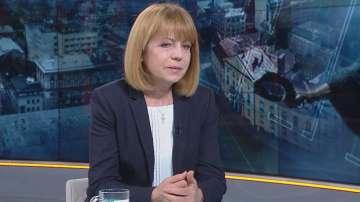 Общината няма да дава заем на изпълнителя на ремонта на Граф Игнатиев