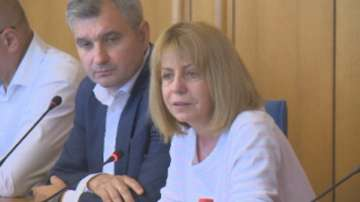 Столичната община си връща за управление 4 имота в Борисовата градина