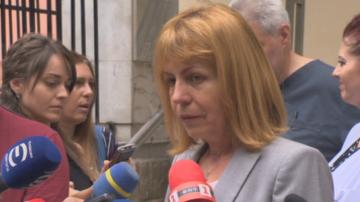 Няма да има училище в София, което да не започне учебната година на 15 септември