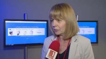 Фандъкова в Брюксел: София е реализирала проекти за 3 млрд. лева