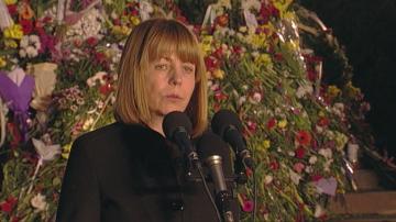 Йорданка Фандъкова: За да пребъде държавата, българите трябва да вървят заедно