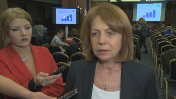 Фандъкова: Очевидно има интерес към зеления билет