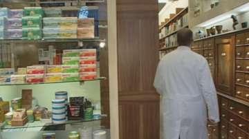 Съдят германски фармацевт, разреждал лекарства за рак