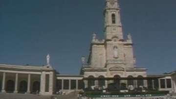 99 години от чудото край Фатима в Португалия