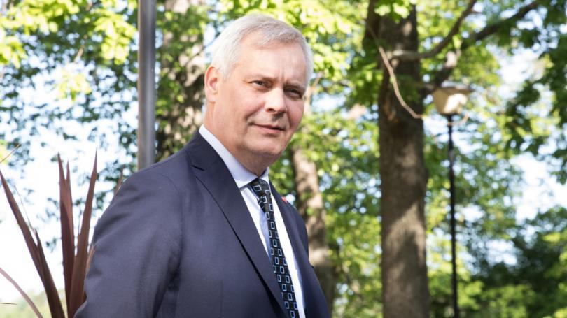 снимка 1 Финландия - зеленото председателство на ЕС, което иска да ви изненада