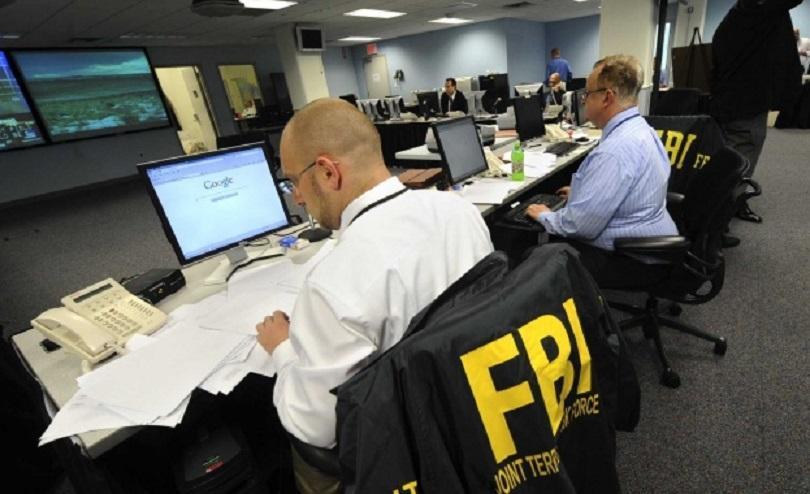 Разузнаването на САЩ отправи нови обвинения към Русия за намеса в изборите