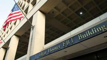 ФБР претърси жилището на адвоката на Тръмп