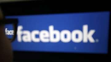 Фейсбук на 15 години: Как социалната мрежа промени живота на милиарди?