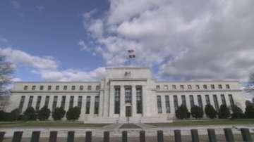 Федералният резерв на САЩ повиши основния лихвен процент