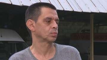 Битият фелдшер във Варна: От Нова година ще имам спокойна работа