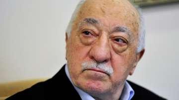 Анкара иска екстрадиция на организацията на Гюлен