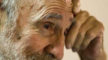 Фидел Кастро почина на 90 години