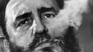 Куба потъна в 9-дневен траур заради кончината на Фидел Кастро
