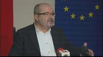 ГЕРБ ще сезира главния прокурор за кмета на Провадия, той отхвърли обвиненията