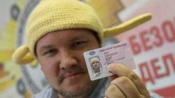 Андрей Филин пред БНТ: Няма как да ми отнемат книжката, ако не карам с гевгир