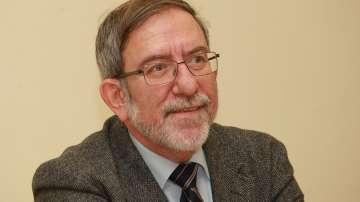 Филип Димитров е избран за зам.-председател на Венецианската комисия