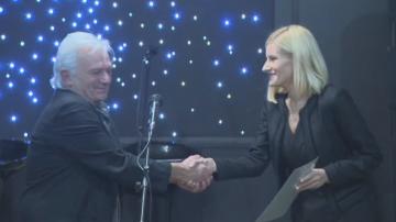 БНТ с награди от Съюза на българските журналисти