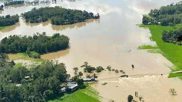 Расте броят на жертвите от тайфуна във Филипините