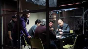 Пет български филма са отличени на международен фестивал в Русия