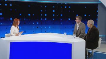 Завещана свобода - филм с нови факти за Левски