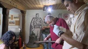 Разследване на БНТ: Най-големият музеен обир в България