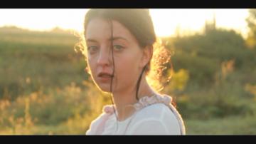 Студенти представят биографичен филм за Никола Вапцаров