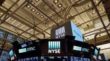 САЩ планират да ограничат китайските инвестиции в американски технологични фирми