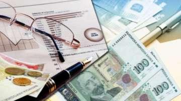 Правителството одобри трите бюджетни закона за догодина