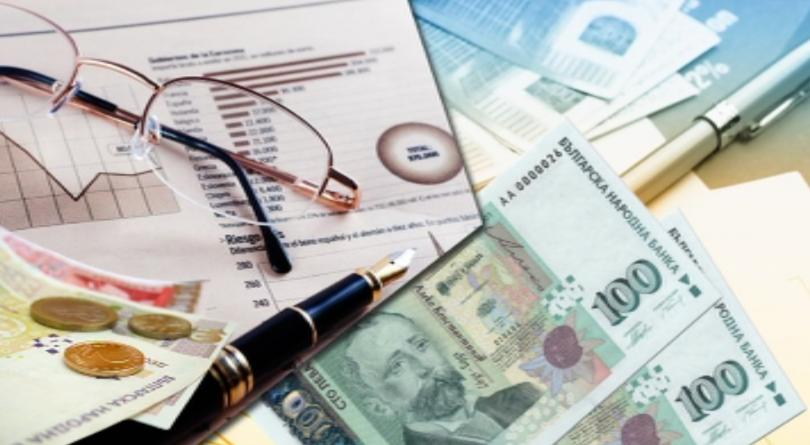 срокът годишните отчети фирмите изтича
