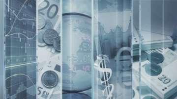 Fitch Ratings повиши перспективата за кредитния рейтинг на България