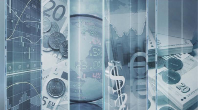 standardpoors потвърди кредитния рейтинг българия положителна перспектива