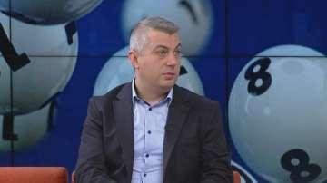 Финансист: Очаква се по празниците да бъдат похарчени около 2 млрд лева