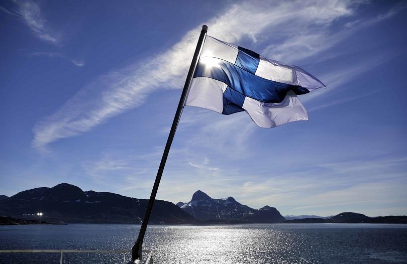 Финландия оглави тази година класация на ООН на държавите, където