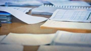 Намалява срокът за погасяване на задълженията между фирмите в България