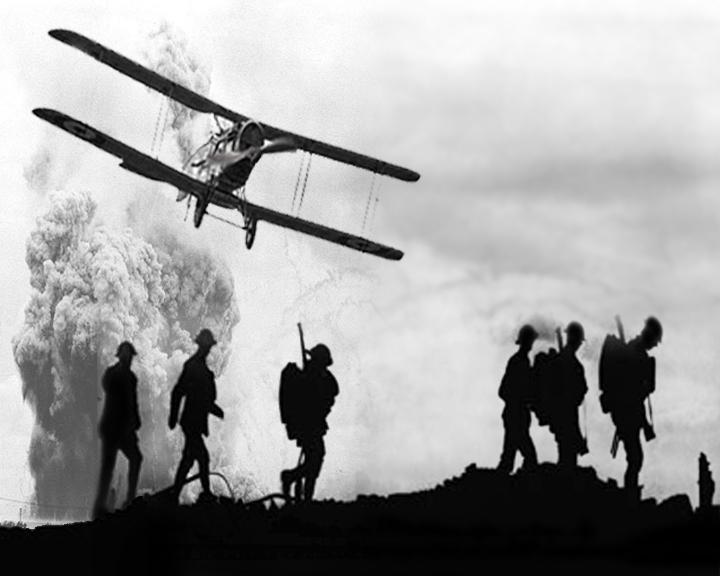 http://nws2.bnt.bg/p/f/i/first-world-war1-15347-810x0.jpg