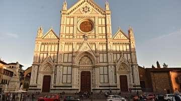 Фатален инцидент с испански турист във Флоренция